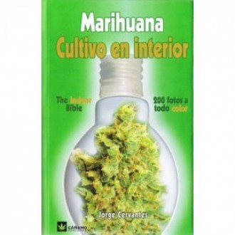 Marihuana cultivo de interior grand poison grow shop for Marihuana interior produccion