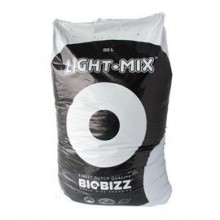LIGHT-MIX BIOBIZZ