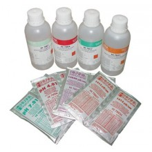 Liquido calibrador (EC) 230 ml