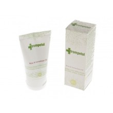 Trompetol crema facial 40ml