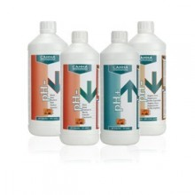 Ph Plus (5%) 1 L Canna
