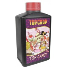 Top Candy (1l y 5l) Top Crop