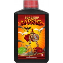 Barrier (250ml y 1L) Top Crop