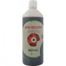 Bio Bloom Bio Bizz (500ml y 1l)