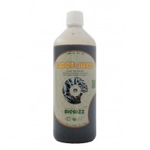 Root Juice (250ml y 1L) Biobizz