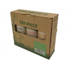 Trypack Outdoor