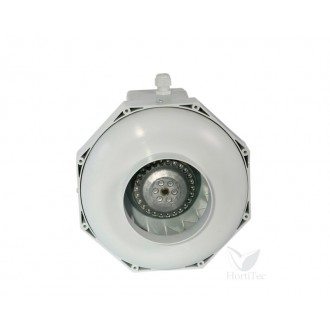 Extractor RK 100mm Can-Fan 310m3
