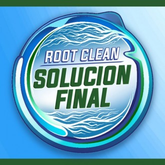 Root Clean 1l Agrobeta