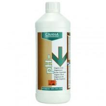 Ph - 1l Organico Canna