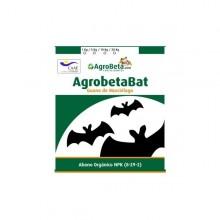 AgrobetaBat 5kg