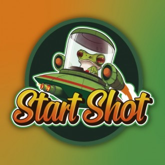 Start Shot 100ml Agrobeta
