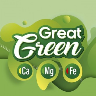 Great Green (1l,5l y 10l) Agrobeta