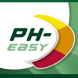 PH - Easy (1l,5l y 10l) Agrobeta