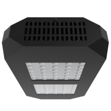 Sistema led Electrogrow 300w Grow light